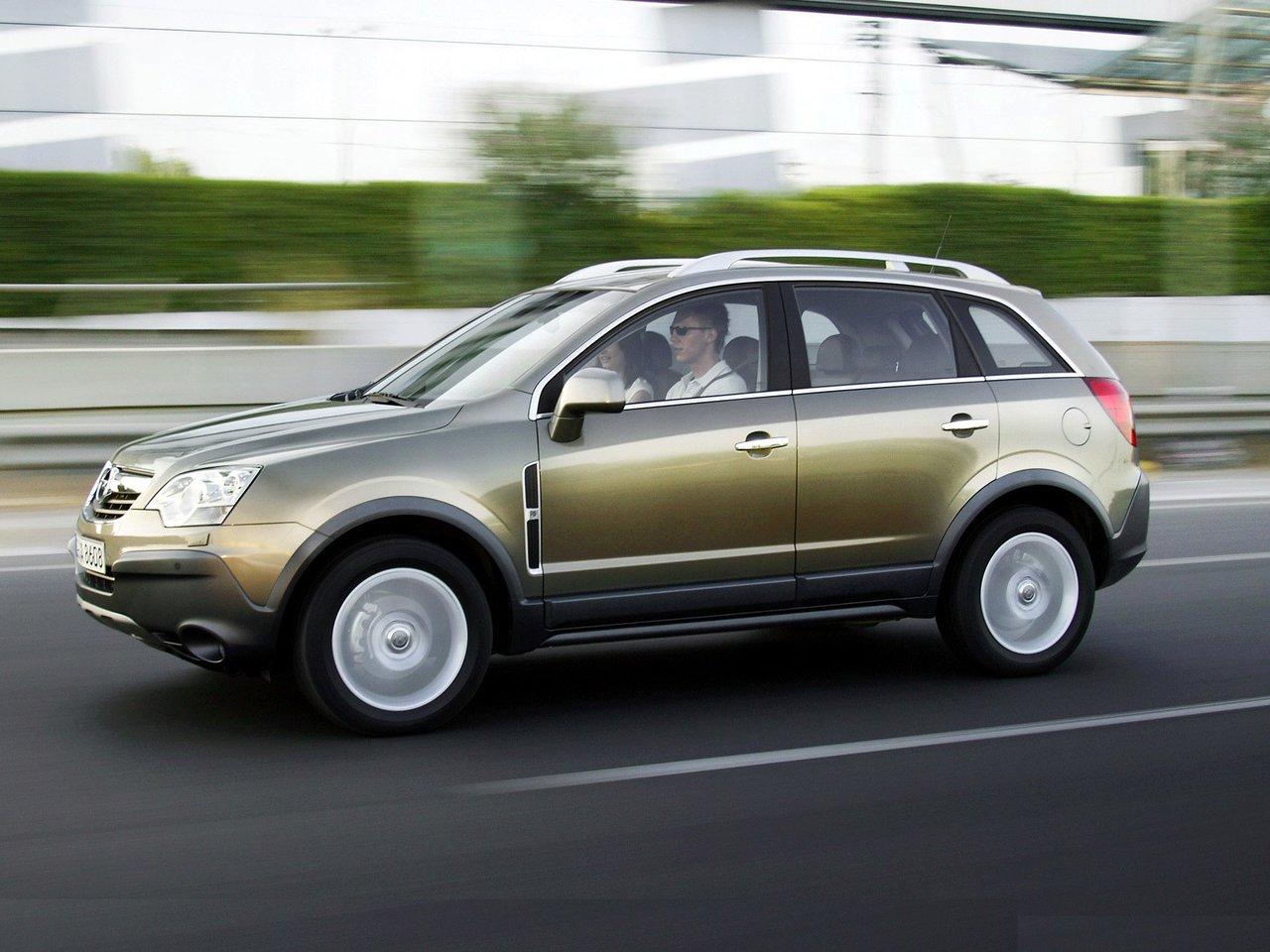 Новый автомобиль 2017 года за 500000 рублей
